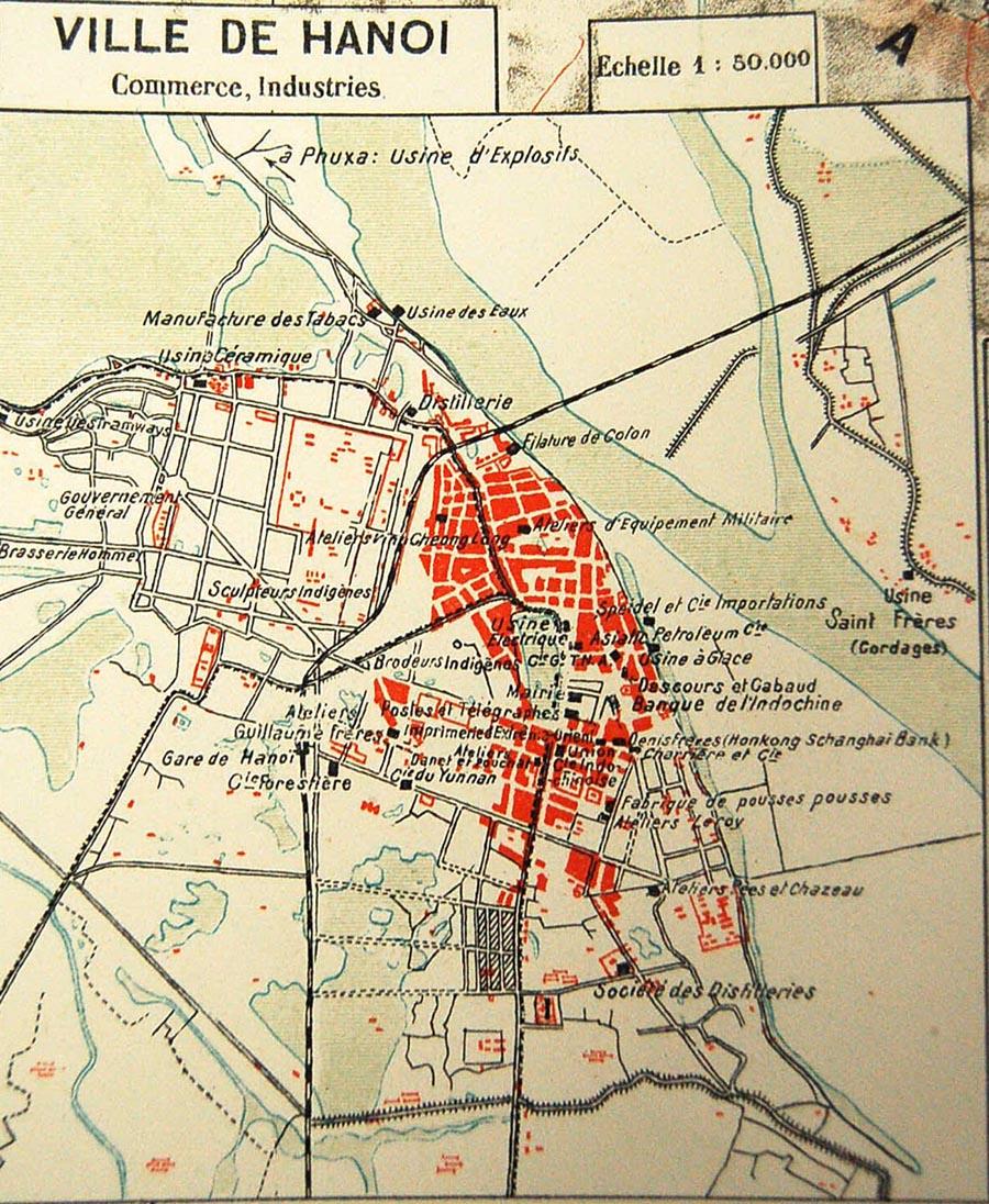 http://belleindochine.free.fr/images/Plan/1909/Hanoi1909.JPG
